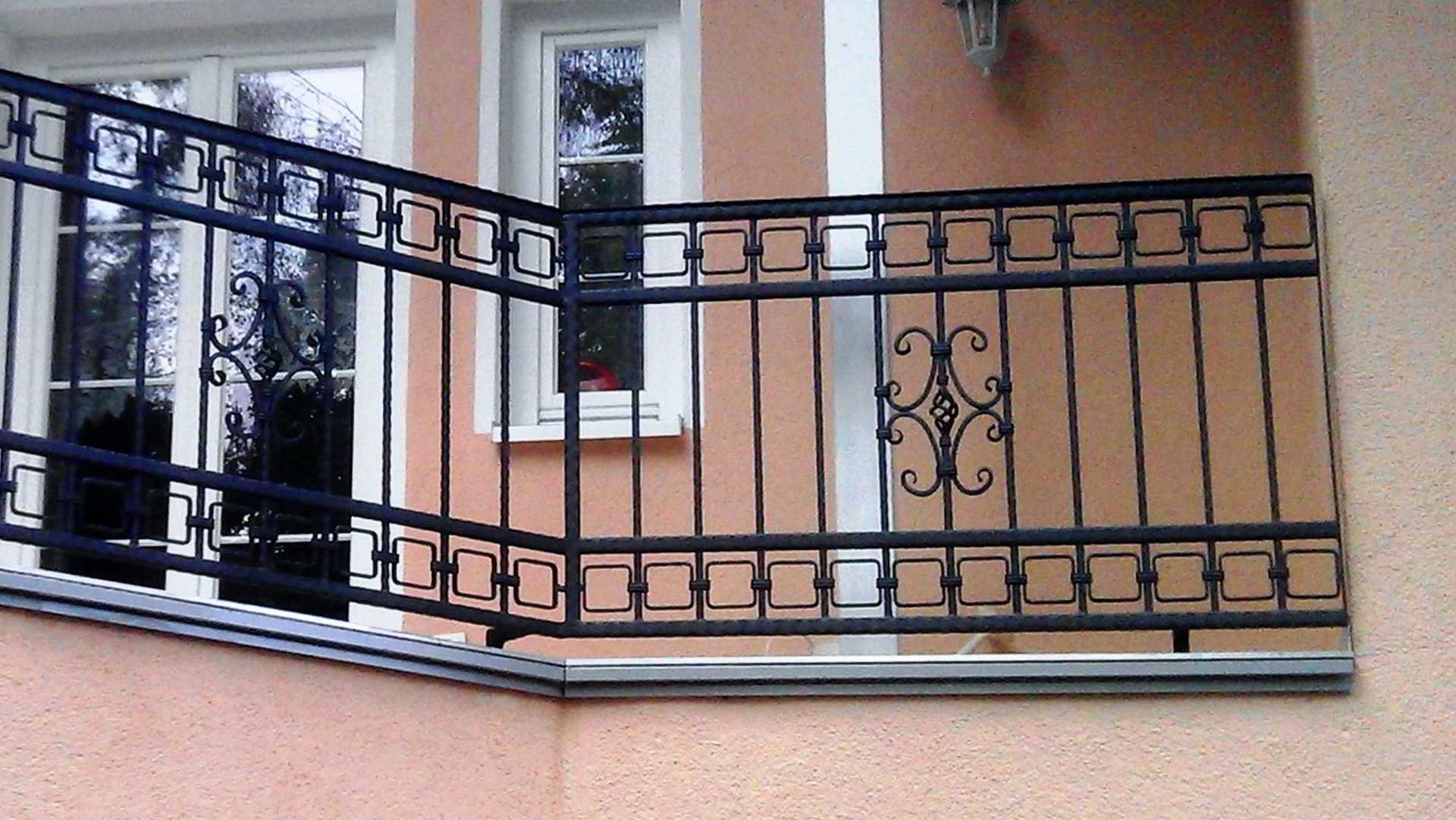 royal metallzaun berlin galerie metall gel nder. Black Bedroom Furniture Sets. Home Design Ideas